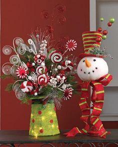 holiday-on-ice-decorating-idea-4