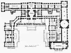 400187116859073965 besides 400187116861760618 likewise 399976010630453866 further Index php likewise  on buckingham palace the original floor plans