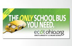 Many students at the giant Electronic Classroom of Tomorrow (ECOT) online school spend less than an hour a day online for school, state lawyers said this week