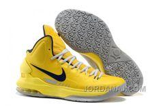 http://www.jordanaj.com/820632261-nike-zoom-kd-5-v-yellow-black-grey.html 820-632261 NIKE ZOOM KD 5 (V) YELLOW BLACK GREY Only $83.00 , Free Shipping!
