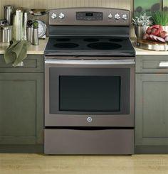 slate ge slate ge appliances