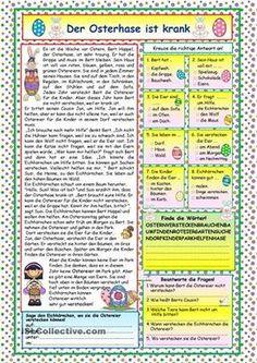 Pin by Bokvica Biljchica on Learn German | Pinterest | German, Learn ...
