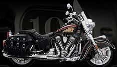 2014 indian chief | ... you! Enter to win a new 2014 Indian Chief Motorcycle…