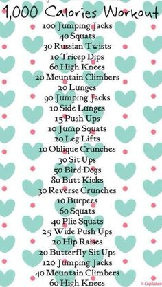 healthy fit inspiration workout food