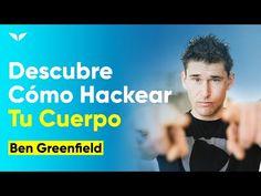 YouTube Youtube, Medicine, The Secret, Exercises, Youtubers, Youtube Movies