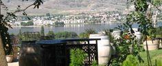 Okanagan-Shuswap Visitor and Vacation Tips Lake View, Marina Bay Sands, Vacation, Tips, Travel, Vacations, Viajes, Traveling, Trips