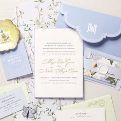 Fairytale Fashion, Letter Set, Paper Design, Vows, Fairy Tales, Berries, Wedding Invitations, Stationery, Romance