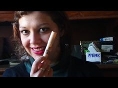 Liz Matutteame Beauty World : VIdeo Review : ESSENCE Pure Nude CONCEALER