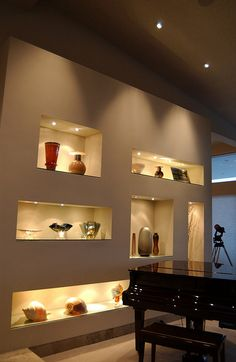 """A house I designed in """"the Palisades""""   http://www.youtube.com/watch?v=XHHoOzNcgHU"""