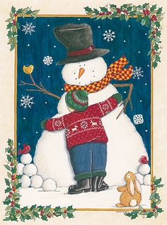 Take a look at this Designs Direct Snowman Hug Print by Perfect Presents: Home Décor on today! Christmas Signs, Christmas Snowman, All Things Christmas, Christmas Crafts, Winter Things, Christmas Trees, Snowman Images, Snowmen Pictures, Snowman Pics