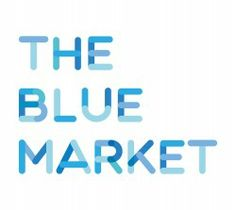 #GranCanaria #Shopping #BlueMarketGC ^_^ http://www.pintalabios.info/es/eventos_moda/view/es/1608 #ESP #Evento #Mercado