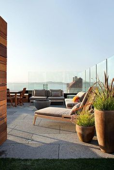 imagem2 -- Article ideas / Terrace Ideas For Articles on Best of Modern Design - So many good things!