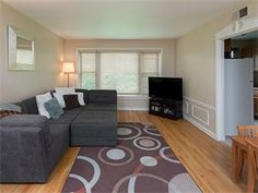 Modern convenience meets old world charm 8111 Roxburgh, St. Louis, MO 63105 United States #realestate #STLRealEstate