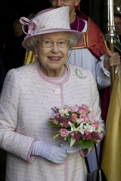 Princess Elizabeth, 1947 - Queen Elizabeth's Style Evolution