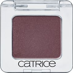 CATRICE ABSOLUTE  EYE COLOUR MONO : 570 PLUM UP THE JAM