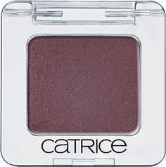 catrice plum up the jam