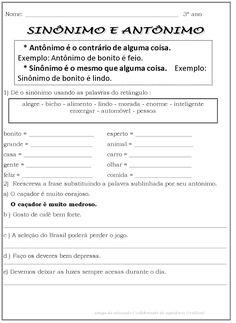 Portuguese Lessons, Learn Portuguese, Portuguese Recipes, Portuguese Food, Hugo, Primary School, Professor, Study, Education