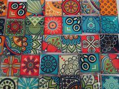 39 fantastiche immagini su azulejos tiles mosaic tiles e roof tiles