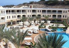 ACOYA Hotel, Suites & Villas, an Ascend Hotel Collection Member, in Willemstad, Curacao is waiting for you....