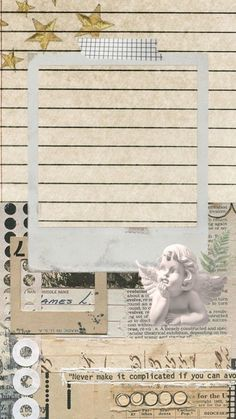 Polaroid Picture Frame, Instagram Frame Template, Photo Collage Template, Overlays Picsart, Creative Instagram Stories, Aesthetic Pastel Wallpaper, Collage Design, Cute Wallpapers, Images