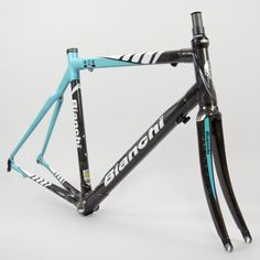 Glasses Frame Touch Up Paint : 1000+ images about Bicycles-Bianchi on Pinterest Touch ...