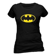 BATMAN - Logo Fitted T-shirt Black Ex Large ... (Barcode EAN=5054015041164) http://www.MightGet.com/march-2017-1/batman--logo-fitted-t-shirt-black-ex-large.asp