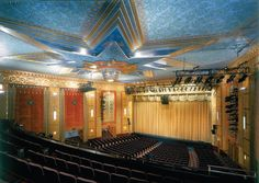 Travel in Connecticut's Litchfield Hills and Fairfield County: Holiday Food and Wine Festival at the Warner Theatre