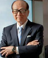 The Richest Man In Asia Shares His 8 Tips To Live By