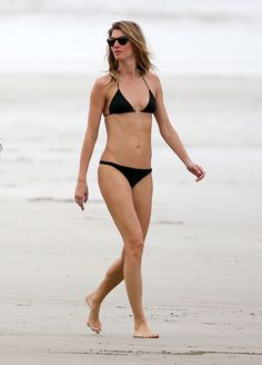 Lindsay lohan squirt nude