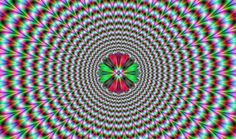 Trippy Pulsating Illusion - http://www.moillusions.com/trippy-pulsating-illusion/