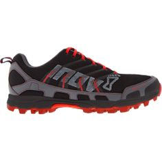 Buy your Women's Roclite 280 Shoes - - Trail Shoes from Wiggle. Trail Shoes, Trail Running Shoes, Shops, Naturalizer Shoes, Running Workouts, Ss 15, Cleats, Hiking Boots, Adidas Sneakers