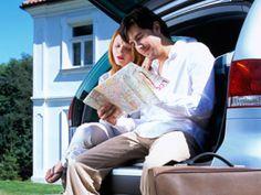 10 Consejos muy útiles para los viajes largos en carretera #Actualidad vía @Victoria 103.9 FM  En Victoria 103.9 FM nuestra prioridad es tu seguridad en las vías, sobre todo si piensas hacer viajes largos en familia. Leer más en nuestra web » http://www.victoriavial.com/index2.php?Seccion=fichaarticulos&id=2551