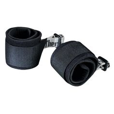 Thera-Band Extremity Strap for Resistance Bands and Tubing   Shop OPTP.com
