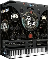 16 Best Music Production – Vintage Keyboards, Pianos, Organs