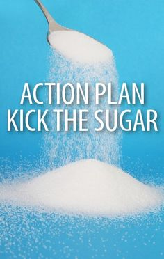 With all its negative health effects, do you want to Kick the Sugar? Dr Oz shared a five-step action plan that will help you manage withdrawal and relapse. http://www.recapo.com/dr-oz/dr-oz-diet/dr-oz-kick-sugar-action-plan-managing-withdrawal-triggers/