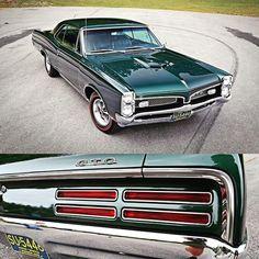 1467 Best Pontiac GTO 1967 images in 2019   Pontiac Gto, Gto, 67 gto