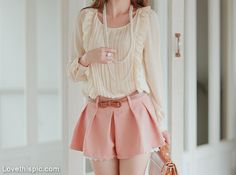 20295-Cute-Pastel-Pink-Outfit
