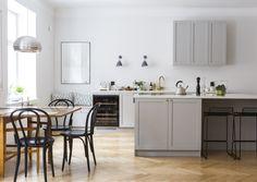 Image result for keittiön välitila laatta