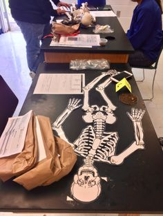 Forensic science classroom decor & what is forensic science, forensic science classroom decor Science Education, Science Activities, Life Science, Science Labs, Educational Activities, Higher Education, High School Biology, Middle School Science, What Is Forensic Science