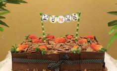 Festa Panda por Adriana Porto Eventos e e papelaria by Papel com Design #festaspersonalizadas #papelariapersonalizada #festainfantil #festamenina #festamenino #panda