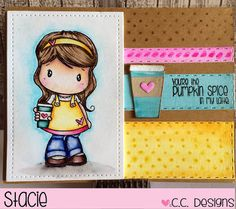 MadJoe Cards and other crafts