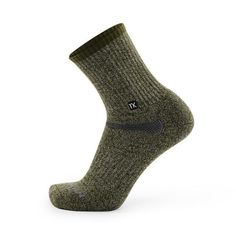 Mens Merino wool terry socks quick-drying coolmax socks, thick winter warm socks