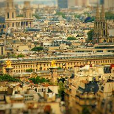 Vezi această fotografie Instagram de @justtgo  • 65 de aprecieri Tilt, Paris Skyline, Travel, Instagram, Viajes, Trips, Traveling, Tourism, Vacations