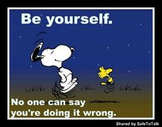 Discover and share Snoopy Woodstock Friendship Quotes. Explore our collection of motivational and famous quotes by authors you know and love. Peanuts Quotes, Snoopy Quotes, Cartoon Quotes, Charlie Brown Quotes, Charlie Brown And Snoopy, Die Peanuts, Peanuts Snoopy, Life Quotes Love, Cute Quotes