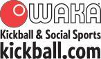 WAKA     World  Adult Kickball Association,       ( NC Glory)   kickball.com