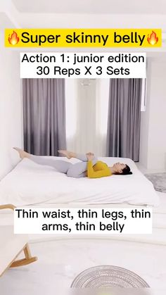Body Weight Leg Workout, Full Body Gym Workout, Slim Waist Workout, Flat Belly Workout, Gym Workout Videos, Gym Workout For Beginners, Fitness Workout For Women, Easy Workouts, Gymnastics Workout
