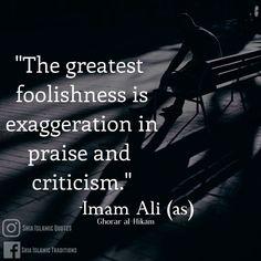 Hazrat Ali Sayings, Imam Ali Quotes, Allah Quotes, Islamic Love Quotes, Islamic Inspirational Quotes, Religious Quotes, Wisdom Quotes, Qoutes, Life Quotes
