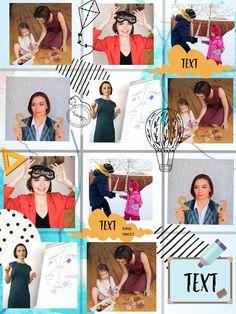 instagram templates by @polly_self шаблоны для инстаграм.  insta grid  instagram grid instagram puzzle Instagram Design, Instagram Feed Goals, Instagram Grid, Instagram Posts, Vk Social Media, Social Media Branding, Social Media Design, Instagram Collage, Instagram Highlight Icons