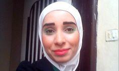 01-05-2016 ISIS murders female Syrian activist in Raqqa accusing her of espionage