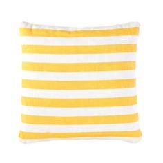 Minnetonka Indoor/Outdoor Pillow MACK Price $49 http://shopmack.com/products/minnetonka-indooroutdoor-pillow-5/ #MACK #pillow